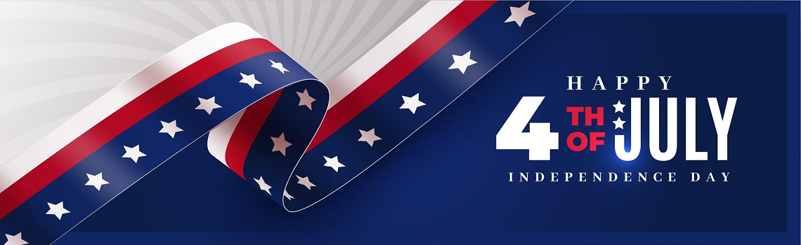 4TH OF JULY COUPONS 2021