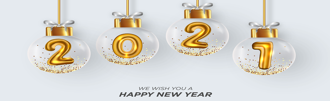 NEW YEAR 2021 COUPON CODES