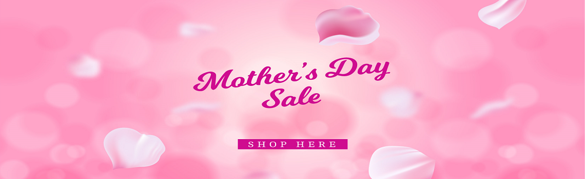MOTHER'S DAY DISCOUNT CODES 2021