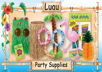 4 Fun Parties Coupons
