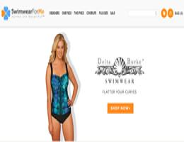 Swimwear For Me Coupons