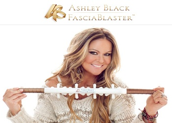 Ashley Black Fascia Blaster Coupons