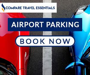 Compare Travel Essentials Vouchers