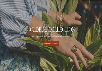 Goldbug Collection Coupons
