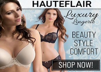 HauteFlair Coupons