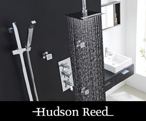 Hudson Reed Coupons