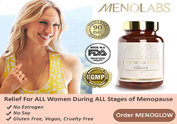MenoLabs Coupons