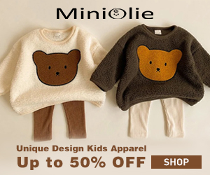MiniOlie Coupons