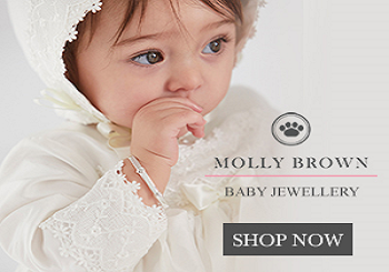 Molly Brown London Vouchers