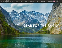 Obersee Coupons
