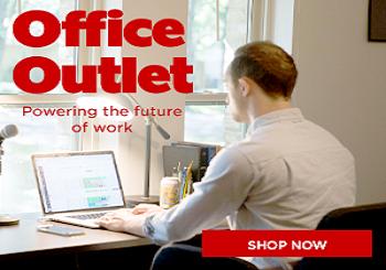 OfficeOutlet.com Vouchers