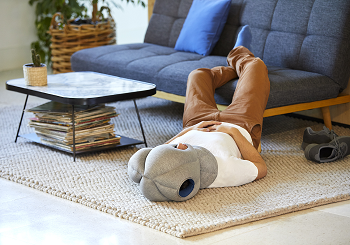 Ostrich Pillow Coupons