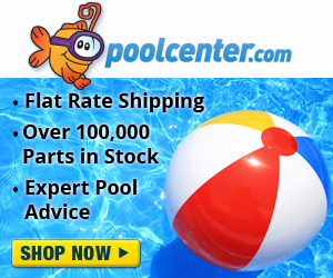 PoolCenter.com Coupons