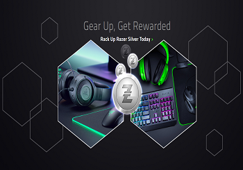Razer Coupons
