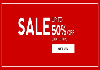 Gold Boutique Coupons