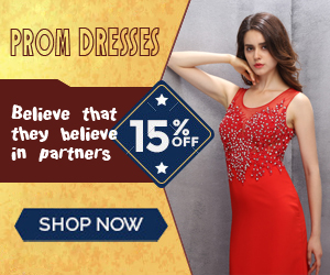 Simple-Dress Coupons