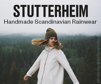 Stutterheim.com Coupons