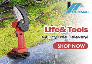 TTLifemall Coupons