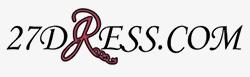 27Dress.com Coupons