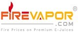 FireVapor Coupons