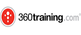 360 Training Coupons