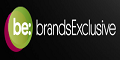 Brands Exclusive Coupons