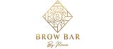 Brow Bar by Reema Coupons
