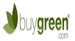 Buy Green Coupons