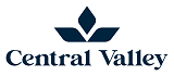 Central Valley CBD Coupons