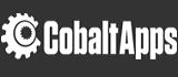 Cobalt Apps Coupons