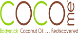 Coco Me Coupons