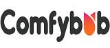 Comfybub Coupons