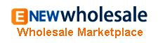 Enewwholesale Coupons
