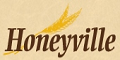 Honey Ville Grain Coupons