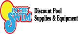In The Swim Pool Supplies Coupons