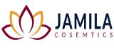Jamila Cosmetics Coupons