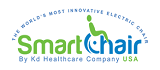 KD Smart Chair Coupons