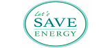 Let's Save Energy Coupons