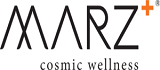 Marz Labs Coupons