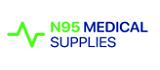 N95MedicalSupplies Coupons