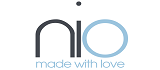 NIO MadeWithLove Coupons