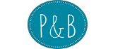 P&b Home UK Coupons