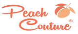 Peach Couture Coupons