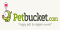 Pet Bucket Coupons