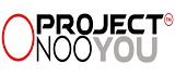 Project Noo You Coupons
