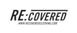 RecoveredClothing.com Coupons