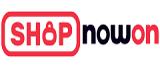 ShopNowOn Coupons
