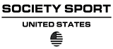 Society Sport Coupons