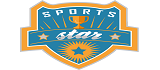 Sports Star Books Coupons