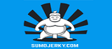 SumoJerky Coupons
